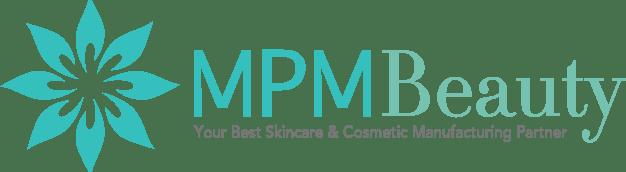 MPM Beauty